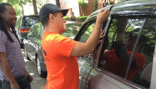 Automotive Locksmith Brooklyn