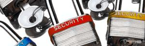 locks, kes, locking mechanisms
