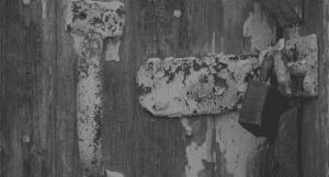 Door Locks NYC