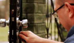 locksmiths Brooklyn