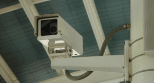 security camera companies in brooklyn