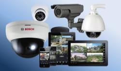 CCTV Cameras, Brooklyn, NY