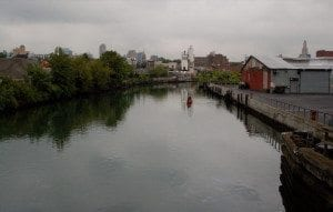 Security Systems for Gowanus Homes
