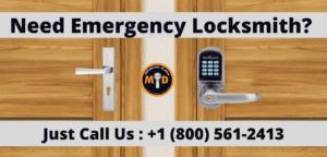 locksmith in bronx,NY