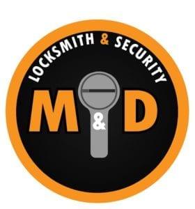 24 Hour Emergency Locksmith Staten Island ,NY