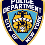 'nypd