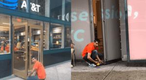 locksmith in Brooklyn ny