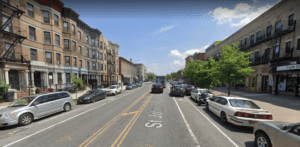 locksmith in Crown Heights